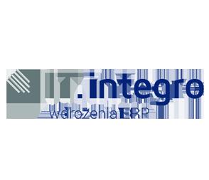IT Integro Poznań
