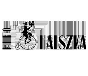 Kino Halszka Szamotuły