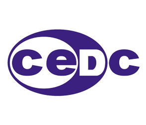 CEDC Bols
