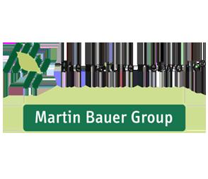 Martin Bauer Group