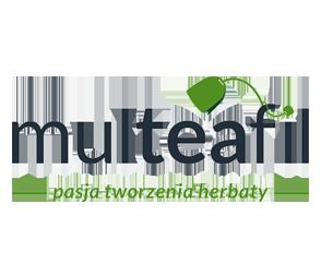 Multeafil - Producent Herbaty