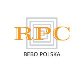 RPC BEBO Polska