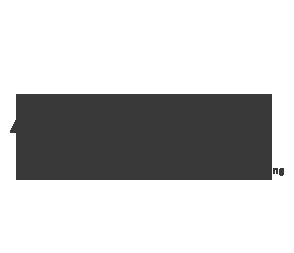 AERMEC POLSKA sp. z o.o. - logo